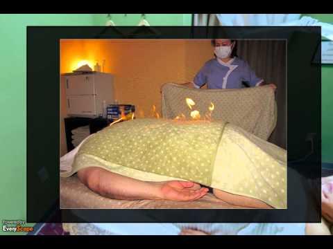 Zenergy Massage & Spa Studio | Fremont, CA | Spa
