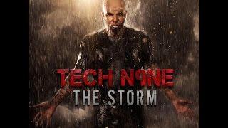 Tech N9ne ft. Bizzy, Krizz Kaliko & King KG- ErBody But Me (The Remix)
