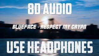 Blueface Studio Mp3 Download