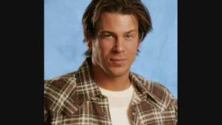 Watch Christian Kane In The Darkness video