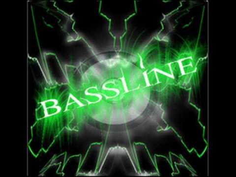 Last Night - Bassline Remix
