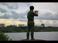 Có khi nào rời xa - Sáo trúc Nguyễn Hữu