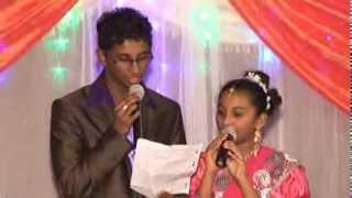 Download Paduven -Yaarai theduven MP3 song and Music Video