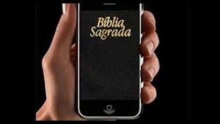 Os 7 melhores aplicativos   para  evangelicos