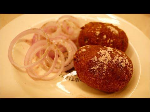 dimer-devil-recipe-|-scotch-egg-|-bengali-egg-chop-|-dimer-chop-|-kolkata-style-egg-devil-snack