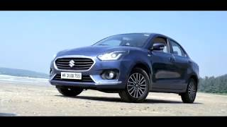 Dzire Coastal Trail – Complete story