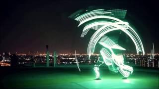 Xiing orjan Nilsen); Ray bomb (Afrojack); Tropcy Mash up