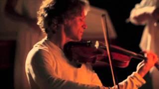 DVD Vivaldi Quatre Saisons - extraits - Paul Rouger, Les Solistes Français
