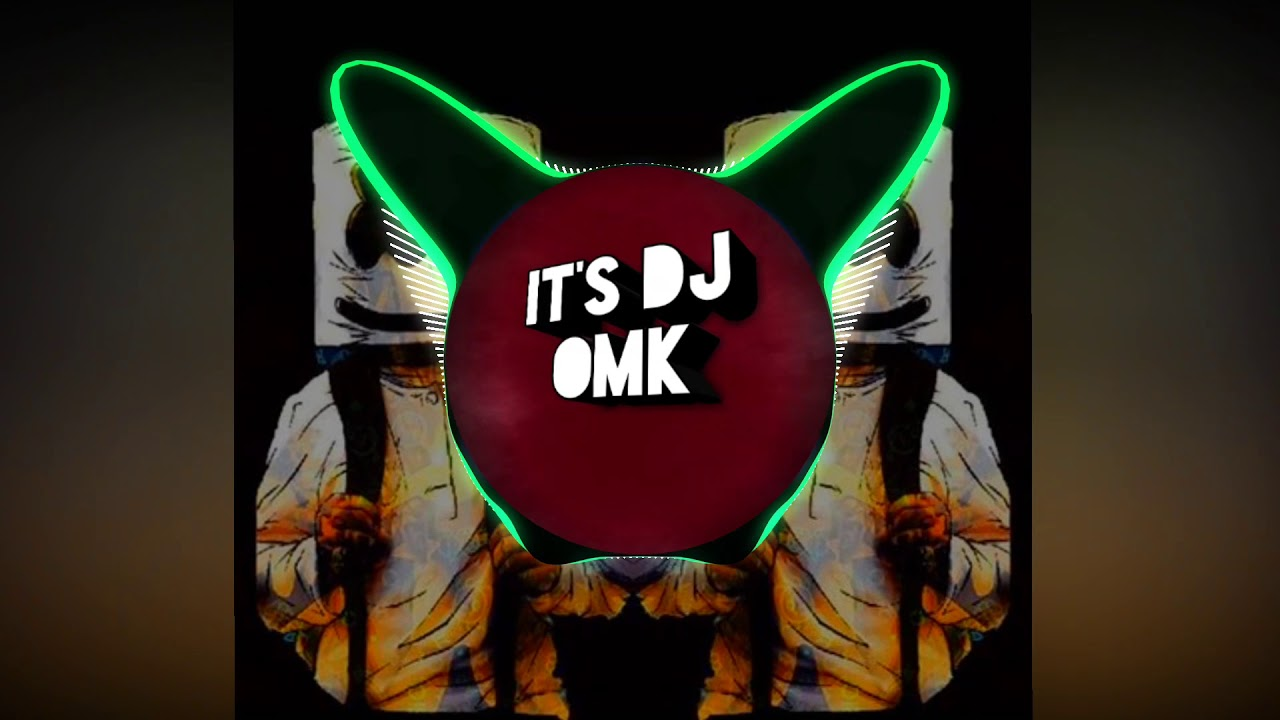 Download CHAM CHAM KARTA HAI (EDM MIX)-DJ MRX_BY OMK