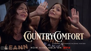 Performances Katharine McPhee Foster as Bailey Hart @ Country Comfort S01