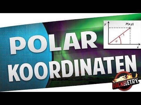 Parameterform einer Geraden, Ortsvektor, Richtungsvektor, Vektorgeometrie | Mathe by Daniel Jung from YouTube · Duration:  4 minutes 9 seconds