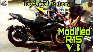 v3 modification video, v3 modification clips, clip-site com