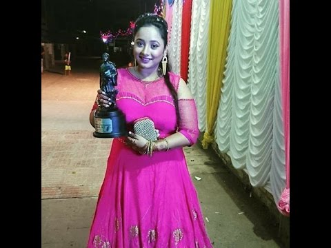 Rani Chatterjee Dada Saheb Film Foundation...