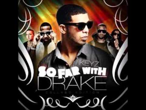Ignorant Shit- Drake ft. Lil Wayne