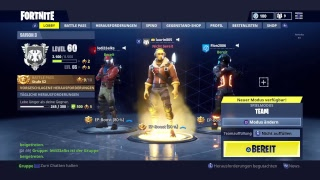 Fortnite Battle royale new skins him shop