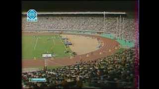 1976 Olympics Men