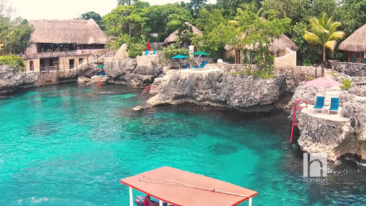 All-Inclusive Resorts in Negril, Jamaica   Beaches