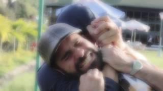 """Trailer Promocional""""Todo Por Un Sueño""""  Capitulo Piloto para Serie de Tv"""