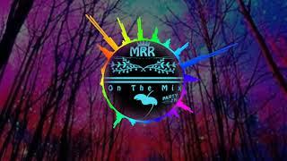 GOWIR DANG DJ,REMIX (MRR)