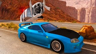 beamng-drive---is-that-a-supra