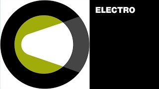 JUST IN: Deetron - Photon (Gerd Janson 808 mix) [Character Records]