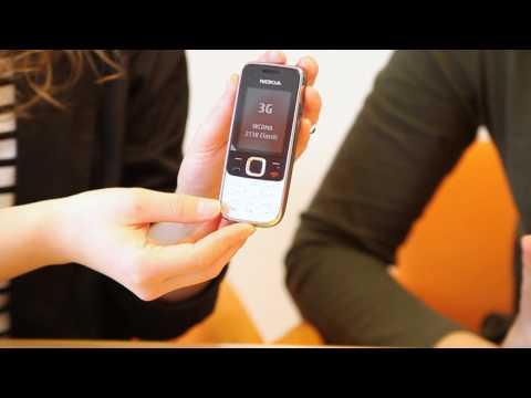 Katshing testar fyra mobiler under 1300 kronor