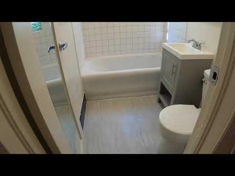 PL9150 - Charming Studio Apartment For Rent (Los Angeles, CA).
