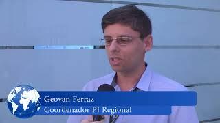 Escola do Legislativo inicia trabalhos para o PJ 2018
