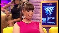 Miljana odlučila da ide na kiretažu, kako na to reaguju Zola i Marija Kulić (Ami G Show S12)
