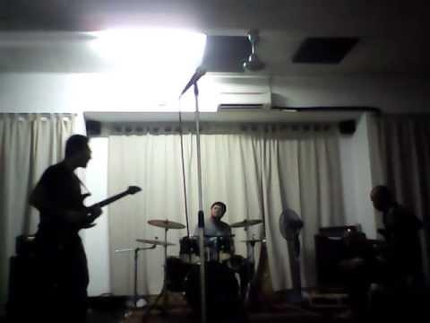 Wali Band - Cari Jodoh ( Cover ) Jam at Ruang Irama Studio