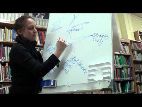 Санкт-Петербургский университет технологий управления и