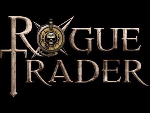 Rogue Trader RPG (S02)