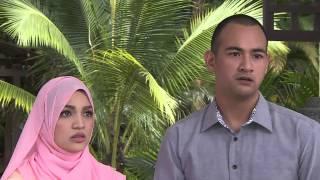 Download Video Suamiku Encik Sotong - Episod 16 - Perkenalkan Inilah Erica Sofea MP3 3GP MP4