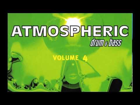 Atmospheric Drum & Bass Vol. 4 CD2 1998