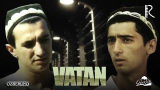 Vatan (o