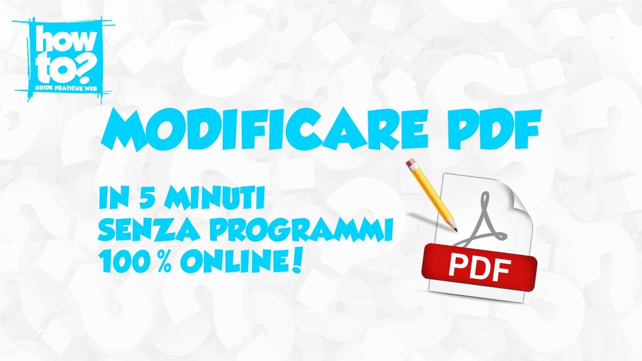 PDF MODIFICARE EBOOK DOWNLOAD - (Pdf Lab )