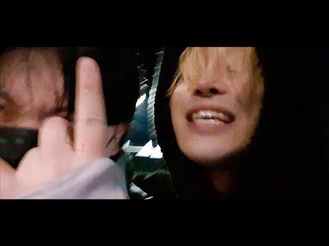 "6!X3(식스플) - ! LOVE K!TTY  ""KINGMAN-CXXPER,Xen The Boro,idontoverwork""(Official Music Video)"