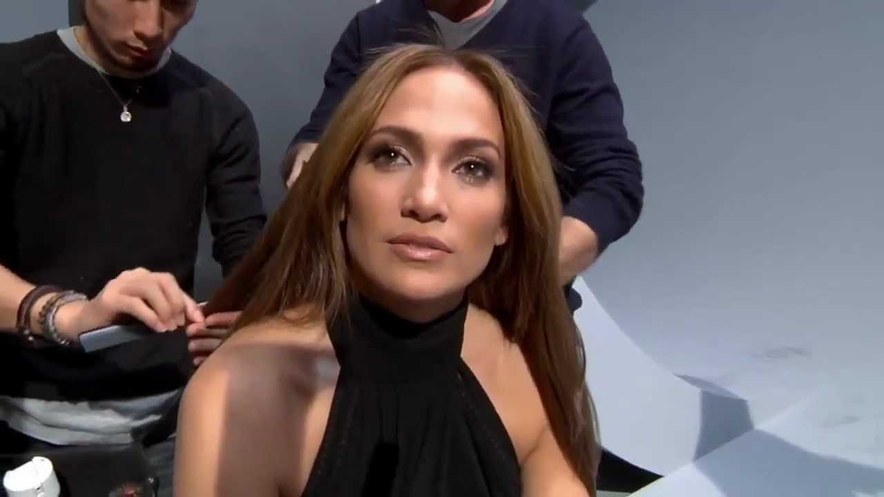 Jennifer lopez loral paris eversleek commercial making of 2011 jennifer lopez loral paris eversleek commercial making of 2011 altavistaventures Choice Image