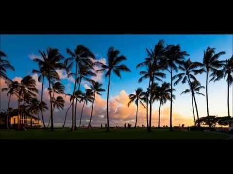 Chillout Ibiza Beach Lounge - Mix Session...