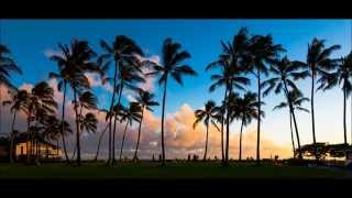 Chillout Ibiza Beach Lounge - Mix Session [HD] - mixed by Eddy Chrome
