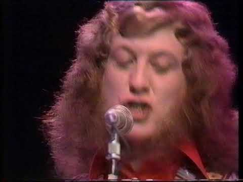 Slade  Cum On Feel The Noize  Top Of The Pops  Tuesday 25 December 1973