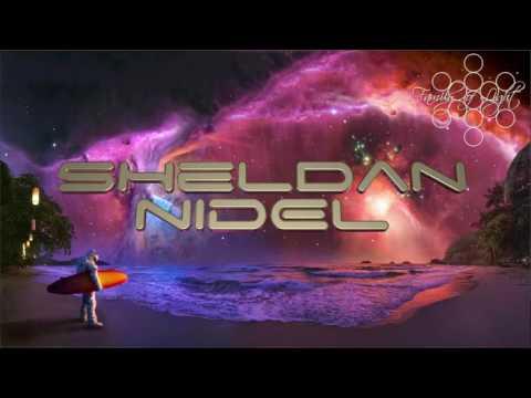 NESARA Update! Sheldan Nidle April 04 2017 Galactic Federation of Light