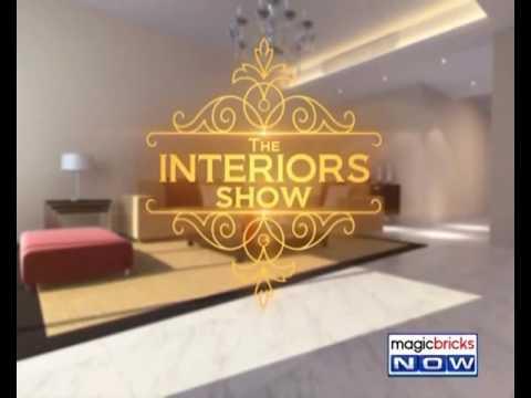 The Interior Show -  INV Home