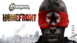 Homefront - Video Recensione ITA di Games.it