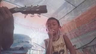 VIRAL !!! MERDU BANGET !!! WAJIB TONTON .. Mardua Holong - (Cover) Dio Hadi Tamma Lubis