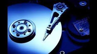 Cosa Si Può Fare Con Un Vecchio Hard Disk - Seconda Parte
