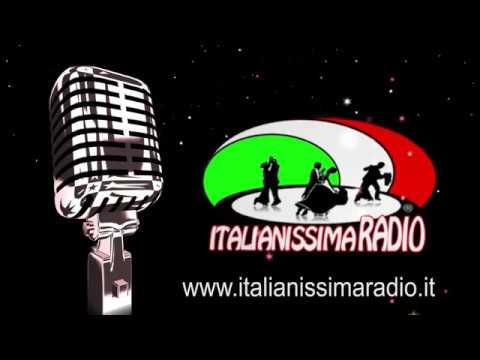 I Rodigini Calendario.Radio Home Italianissima Radio