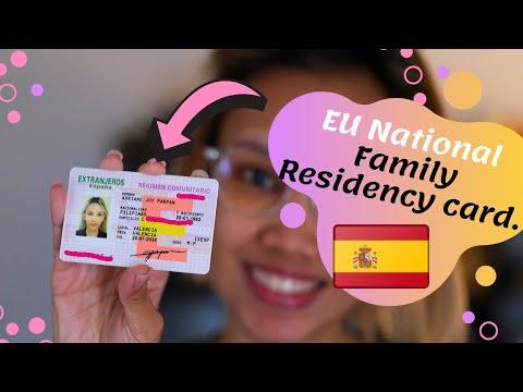 how-i-got-my-eu-national-family-residency-card-in-spain