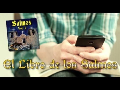 Salmo 9 - El Libro de los Salmos - World Music Group