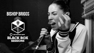 Download lagu Bishop Briggs -